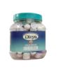 Divya Inhaler 200g
