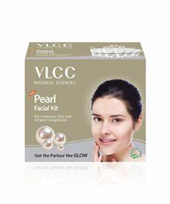 vlcc pearl facial 60g