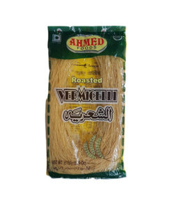 Ah Roasted Vermicelli 150g
