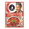 Chings Tomato Soup 55g