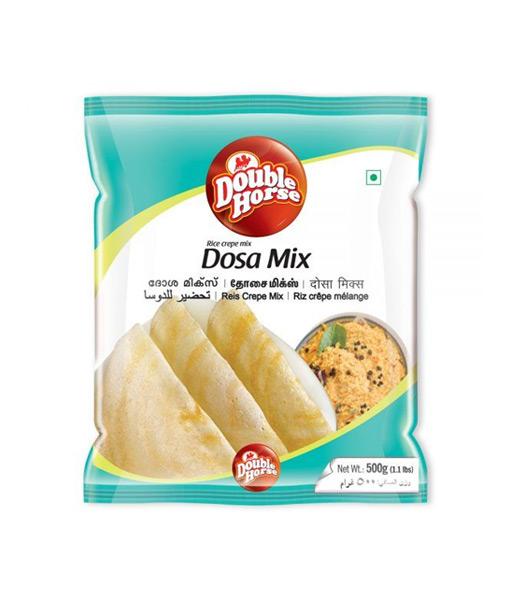 Dh Dosa Mix 1lg
