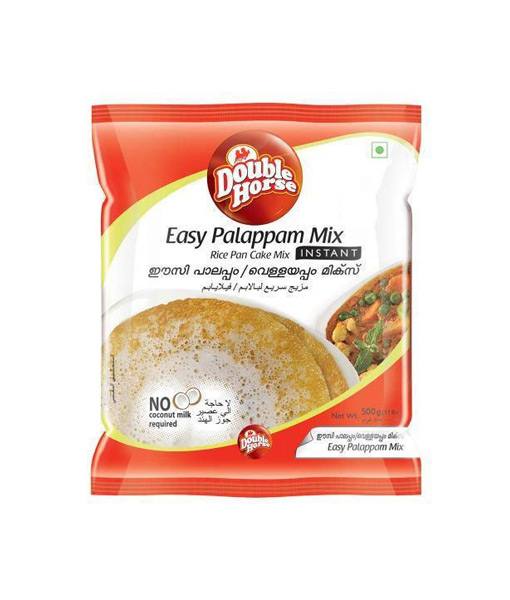 Dh Easy Palappam Mix