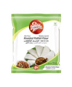 Dh Roasted Pathiri Flour