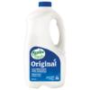 Meadow Fresh Orginal 1l