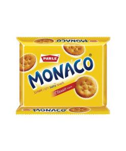 Parle Monaco Biscuits 261g