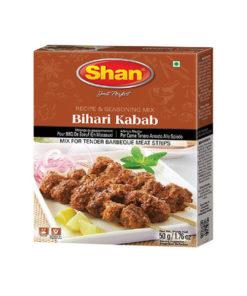 Sh Bihari Kabab 50g