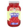 Tita Nata De Coco Red