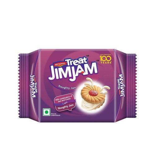 Britannia Jim Jam 150g