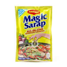 Maggi Magic Sarap 100g