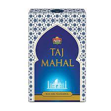 Brookebond Taj Mahal Tea 250g