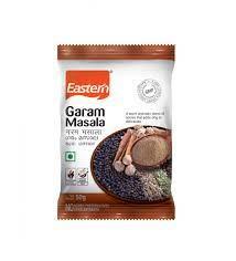 Eastern Garam Masala