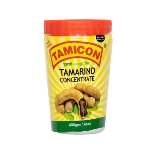 Tamicon Tamarind Conc 454g