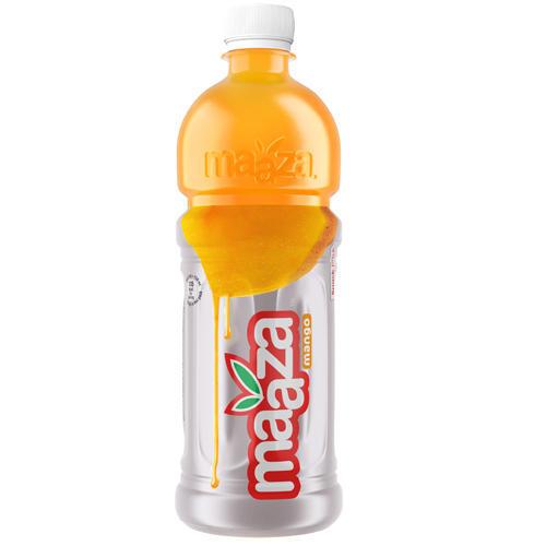 Maaza Mango Drink 500ml