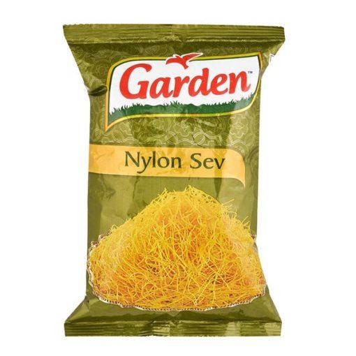 Garden Nylon Sev 160g