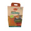 Kings Falooda Mix Saffron 100g