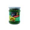 Pattu Green Chilli Chutney 280