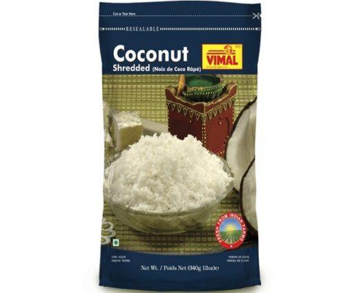 Vimal Coconut Shredded