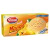 Vimal Mango Cut 340g