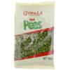 Gopala Hot Peas 450g