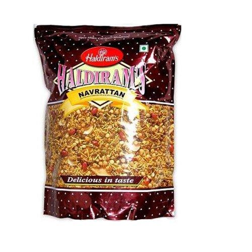 Haldiram Navrattan 1kg