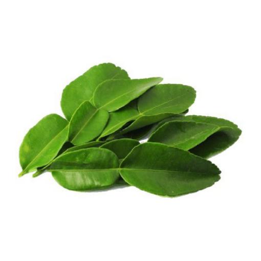 Lime Leaf Kaffir 50g