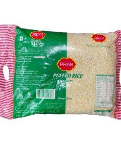 Pran Mamra 1kg