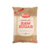 Raw Sugar 1kg