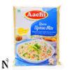 Achus Semolina Roasted 1kg