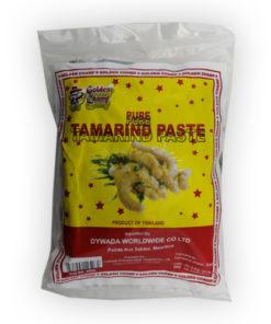 Champion Tamarind Paste 300g