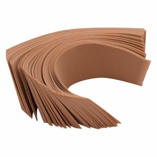 Divya Waxing Strips 45s
