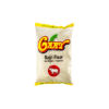 Gaay Bajri Flour 1kg