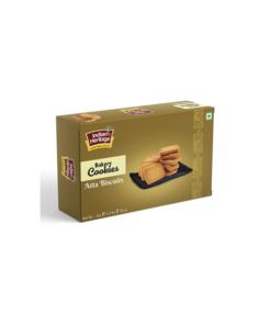 Indian Heritage Atta Biscuits 1kg