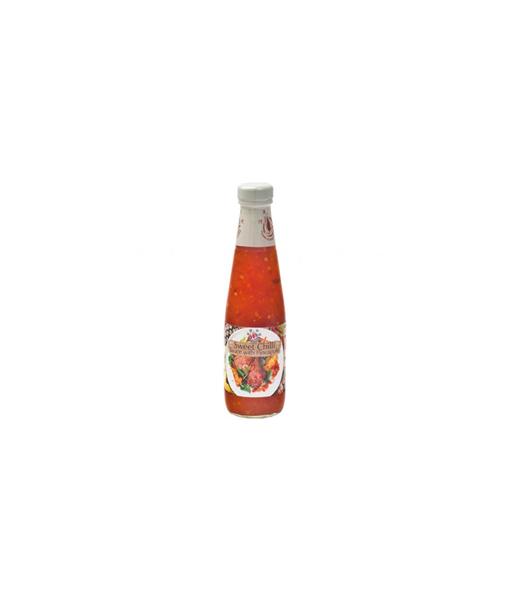 Jasmine Sweet Chilli Sauce