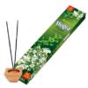Mavana Mogra Sticks