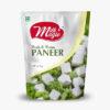 Milk Magic Paneer 500g