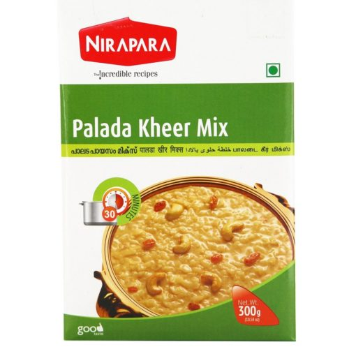 Nirapara Kheer Mix 200g
