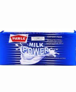 Parle Milk Power 375g