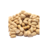 Peanuts Balanced