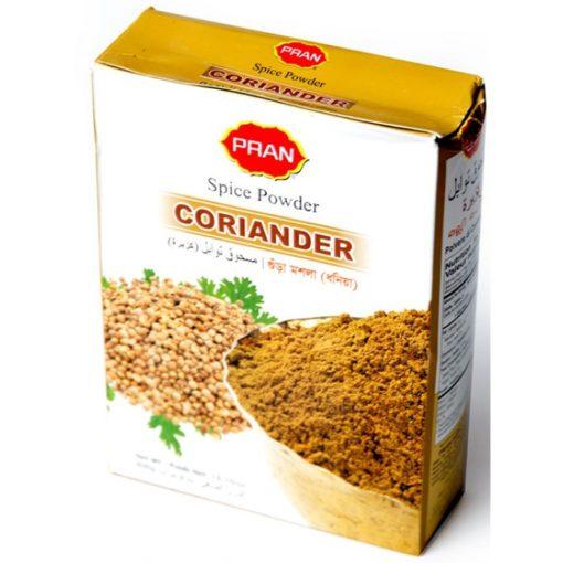 Pran Coriander Powder 400g