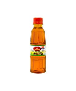 Sohna Mustard Oil 500ml