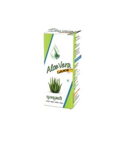 Swadeshi Aloe Vera Juice 500ml