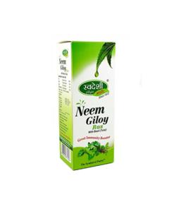 Swadeshi Neem Giloy Juice 500m
