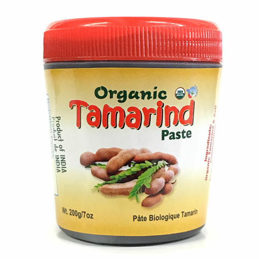 Tamarind Pulp Concentrate 454g