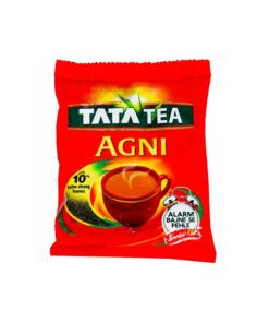 Tata Agni Tea 100g