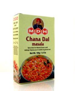 Mdh Chana Dal Masala100g