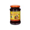 Patanjali Mixed Fruit Jam