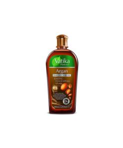 Vtk Hair Argan Oil 200ml